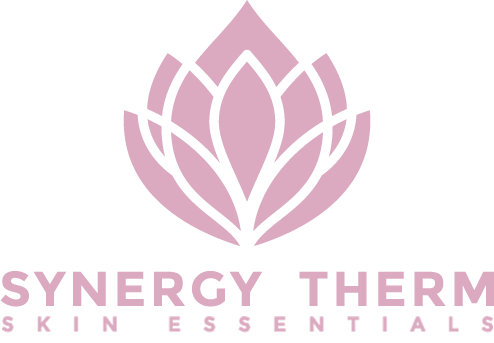 Synergy Therm